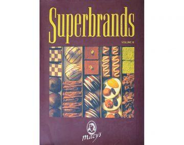 superbrands-R