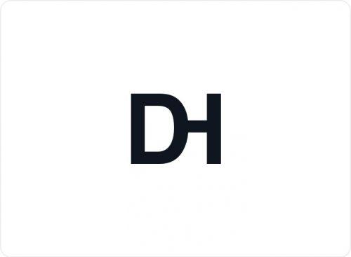 DH-contact-logo