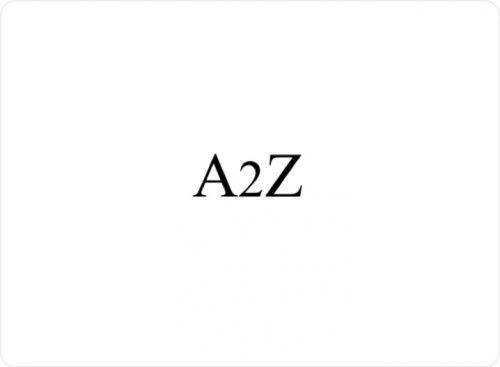 a2z-contact-logo