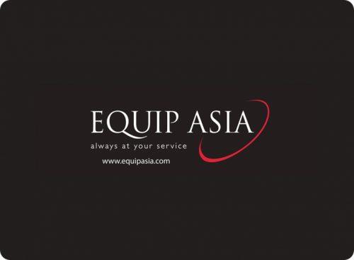 ea-contact-logo