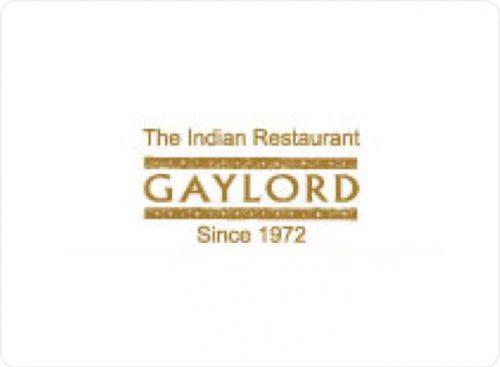 gaylorad-contact-logo