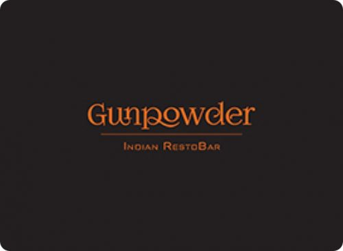 gunpower-contact-logo