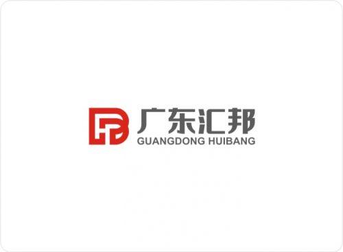 huibang-contact-logo