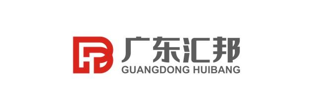 huibang logo