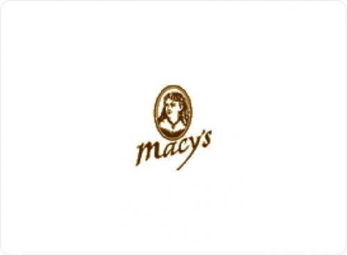 macys-contact-logo
