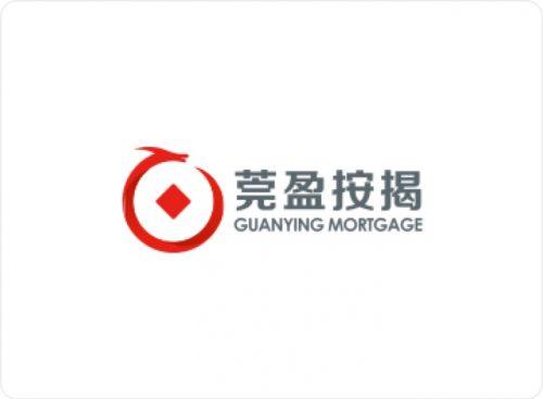 mortgage-contact-logo