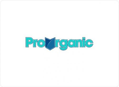 proorganic-contact-logo