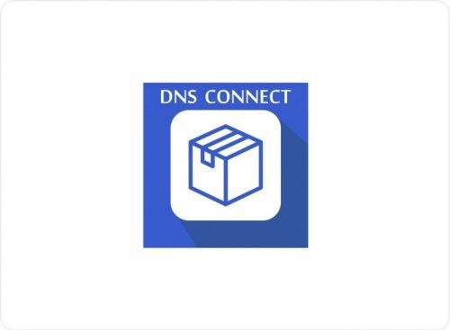 dns-logo-block