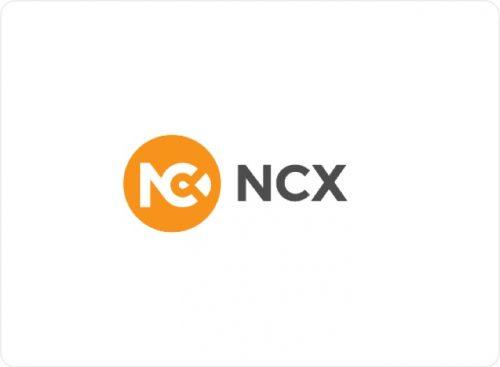 ncx-logo-block
